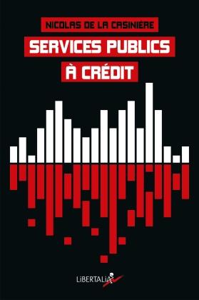 Services publics à crédit