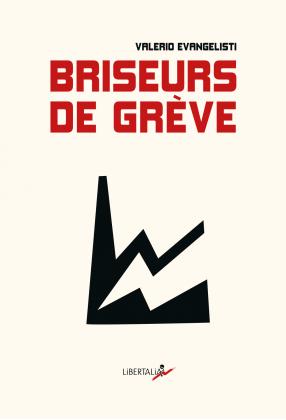 Briseurs de grève