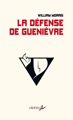 La Défense de Guenièvre