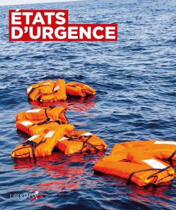 États d'urgence 2
