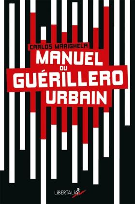 Manuel du guérillero urbain