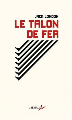 Le Talon de fer