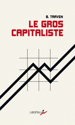 Le Gros Capitaliste